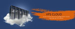 vps-cloud