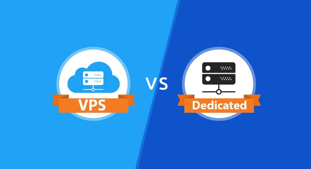 vps_vs_serveur_dedie